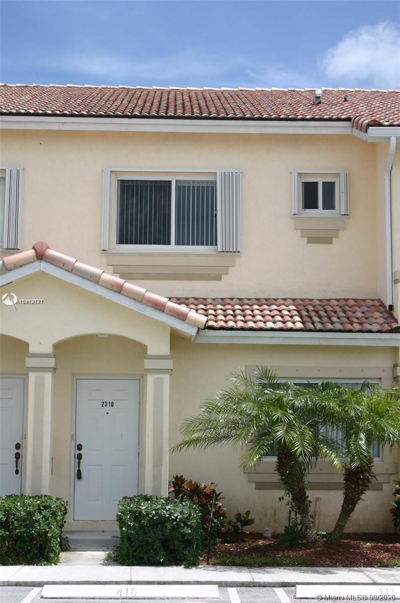 2310 SE 23rd Ave #2310 Property Photo