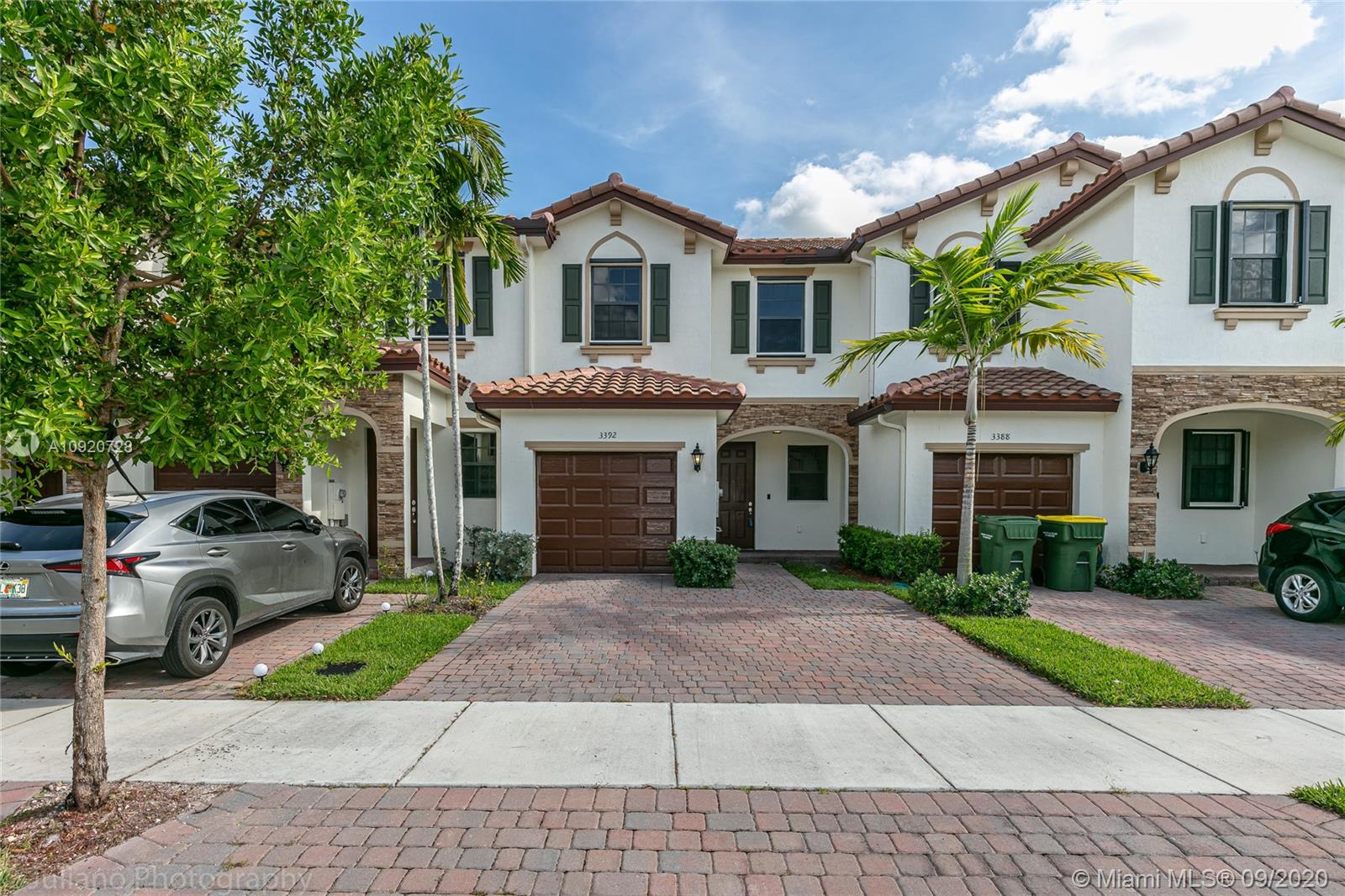 3392 SE 1st St #3392 Property Photo