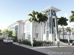 94825 Overseas Hwy #78 Property Photo