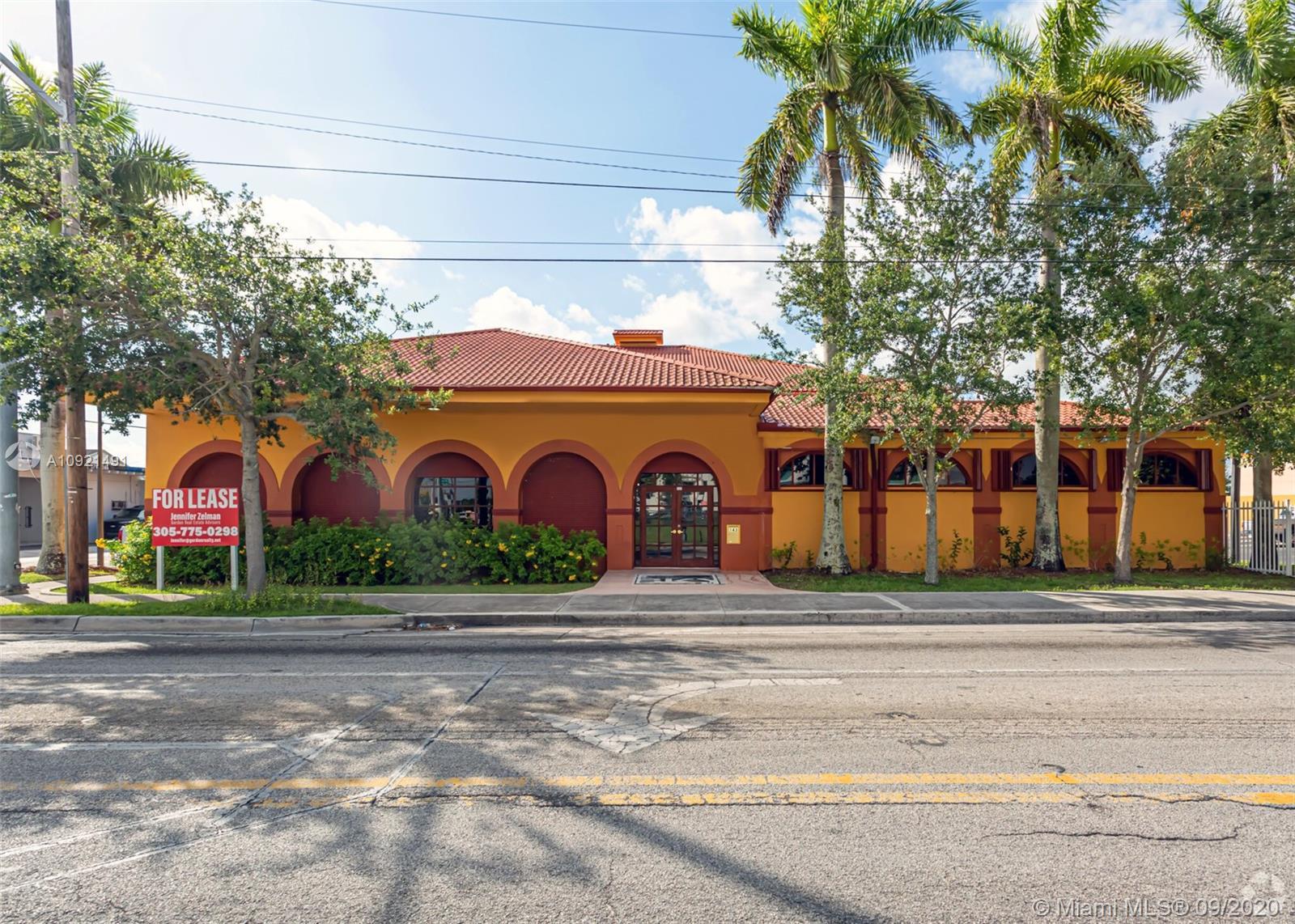 143 N Flagler Ave Property Photo