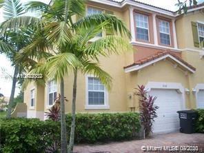 2143 NE 6th St #2143 Property Photo