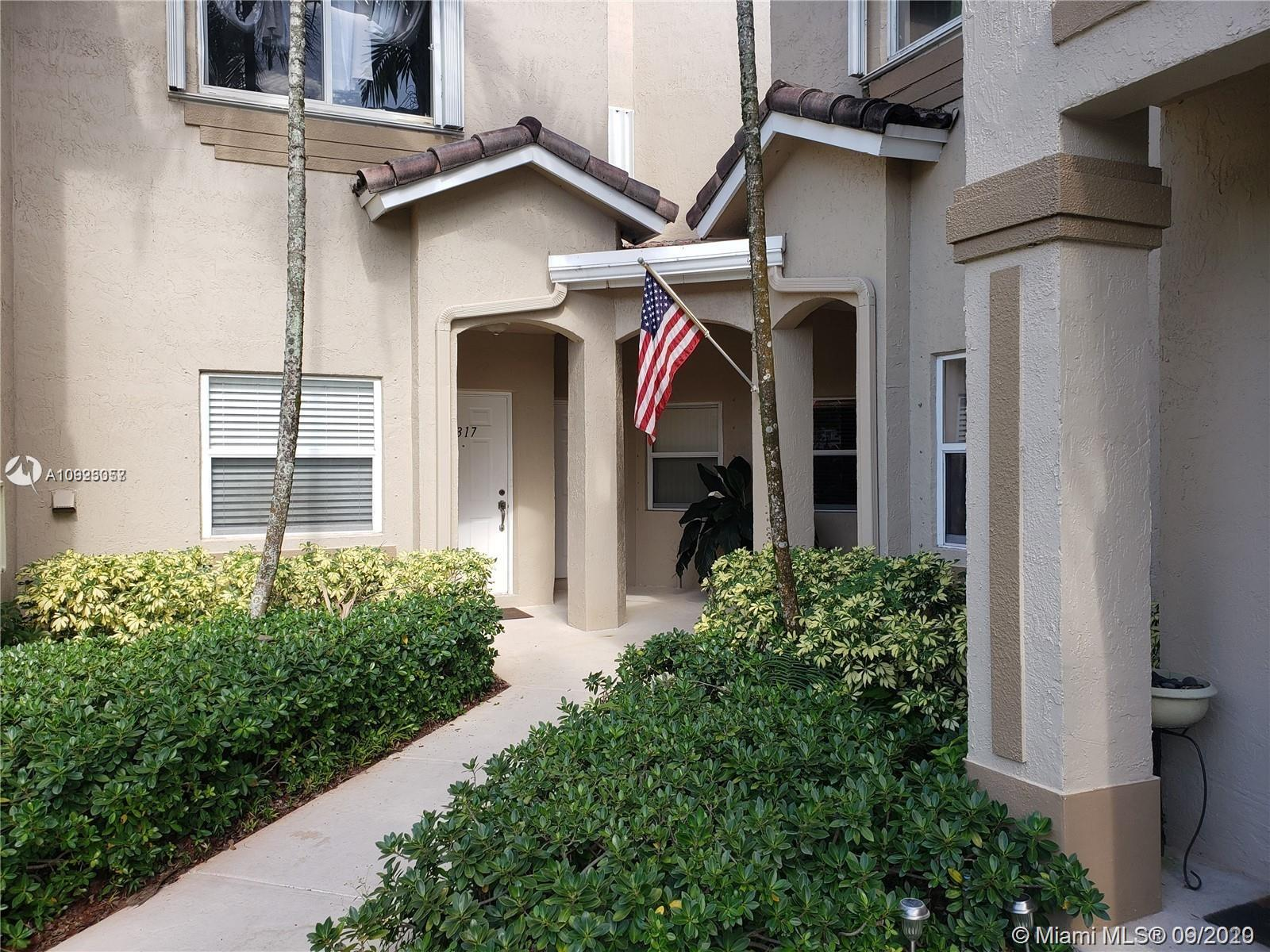 2317 SE 24th Ave #2317 Property Photo