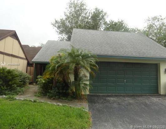 1467 Martin Ct Property Photo - Homestead, FL real estate listing