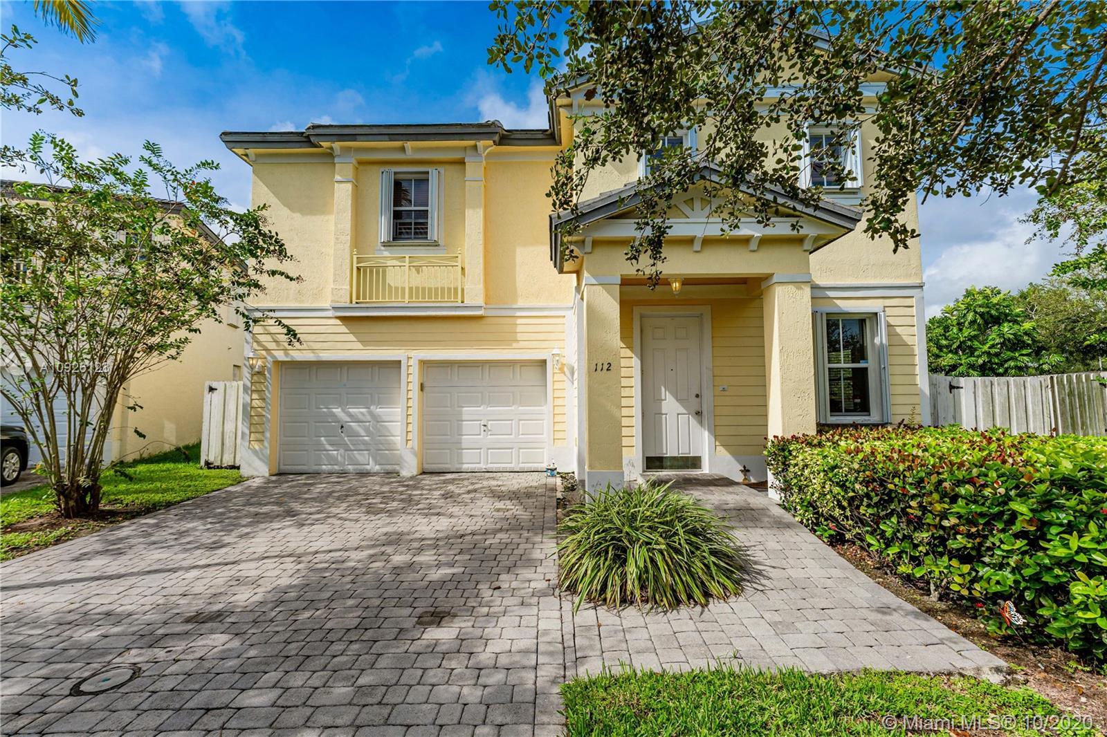 112 NE 31st Ave Property Photo