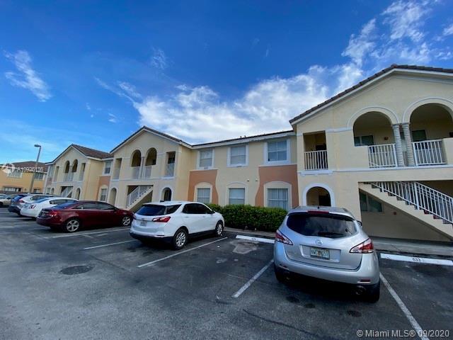 1535 SE 26th St #104 Property Photo