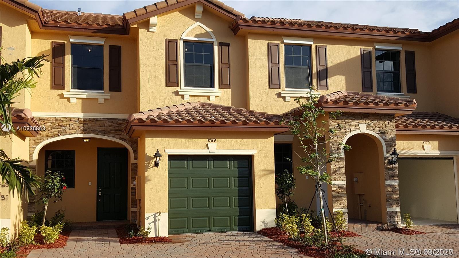 3769 SE 2nd St #0 Property Photo
