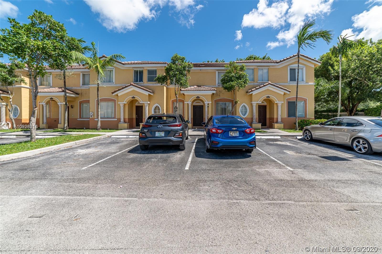 2808 Se 15th Rd #23 Property Photo