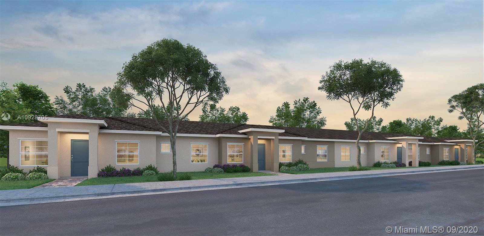 520 NE 4th Ave Property Photo