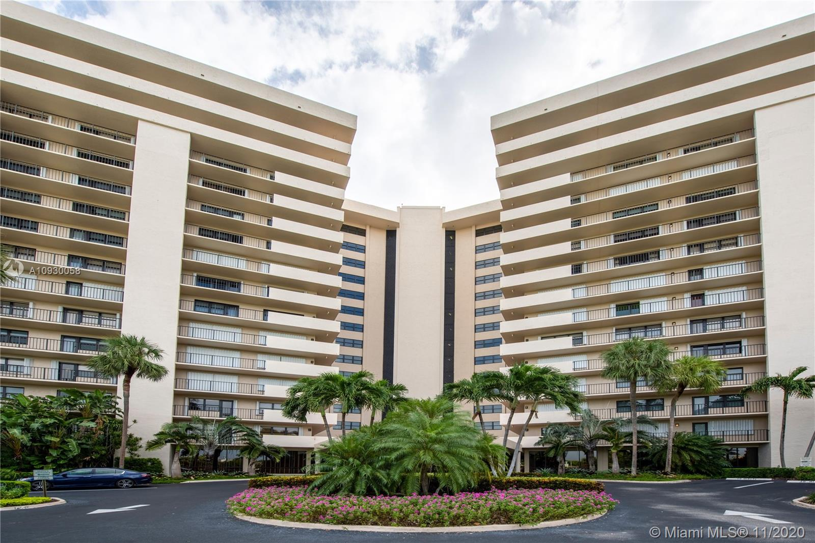 5100 N Ocean Blvd #1412 Property Photo - Lauderdale By The Sea, FL real estate listing