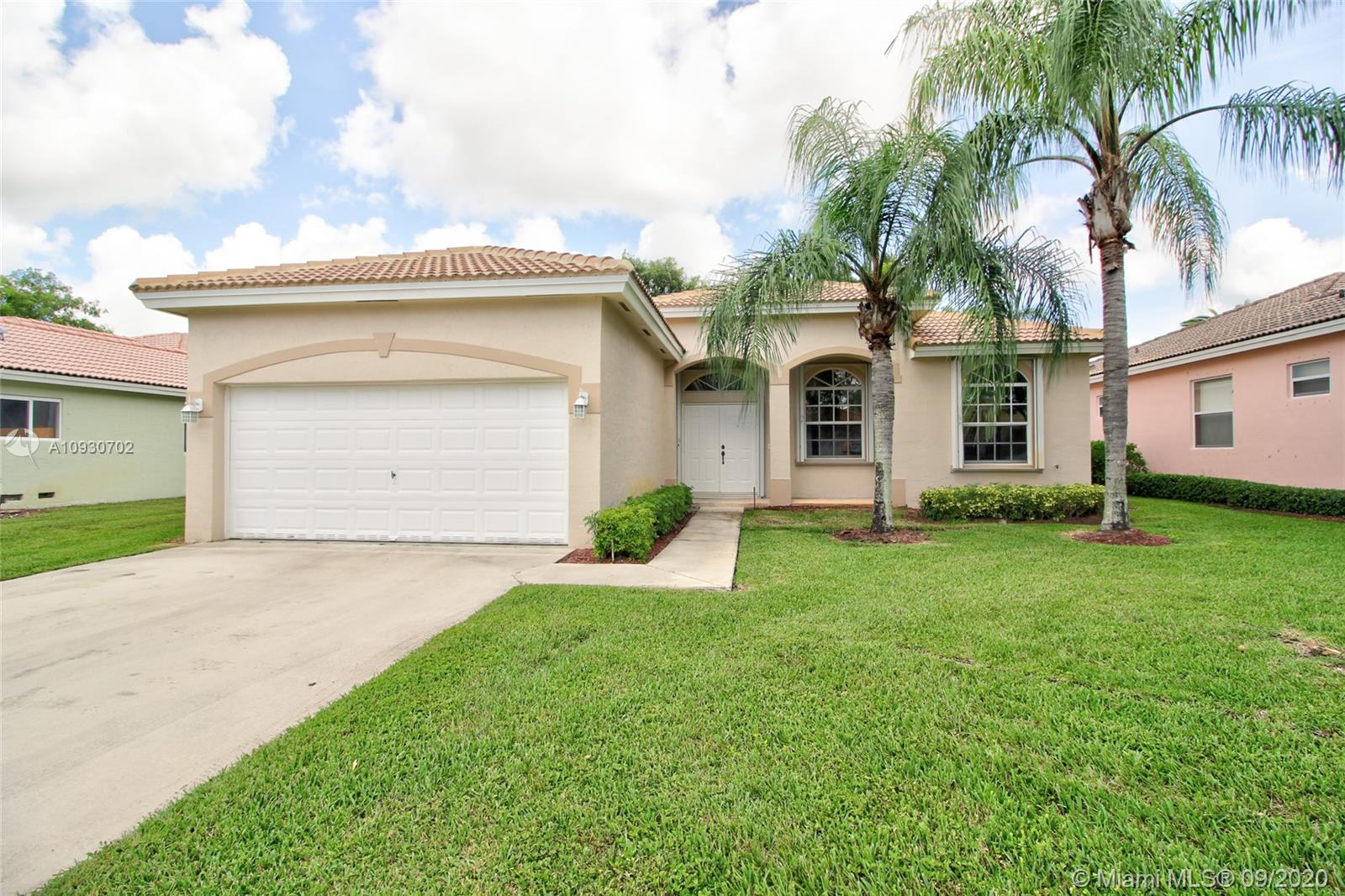 487 SE 23rd Dr Property Photo - Homestead, FL real estate listing
