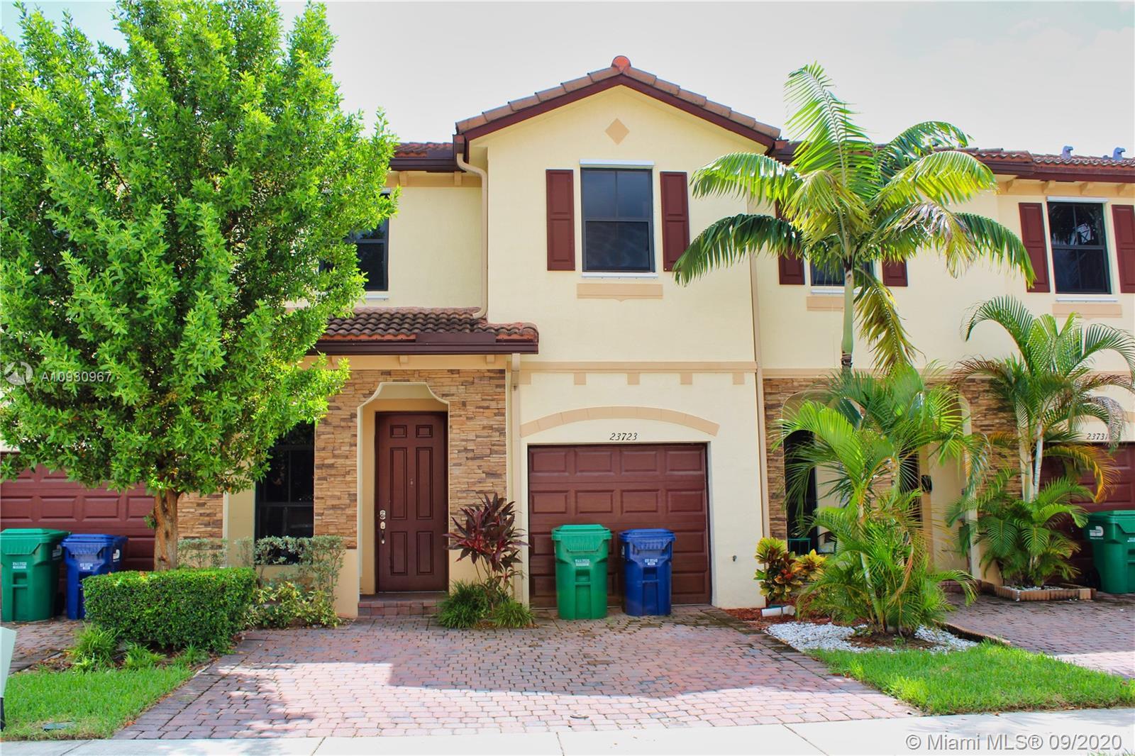 23723 Sw 117th Pl #23723 Property Photo