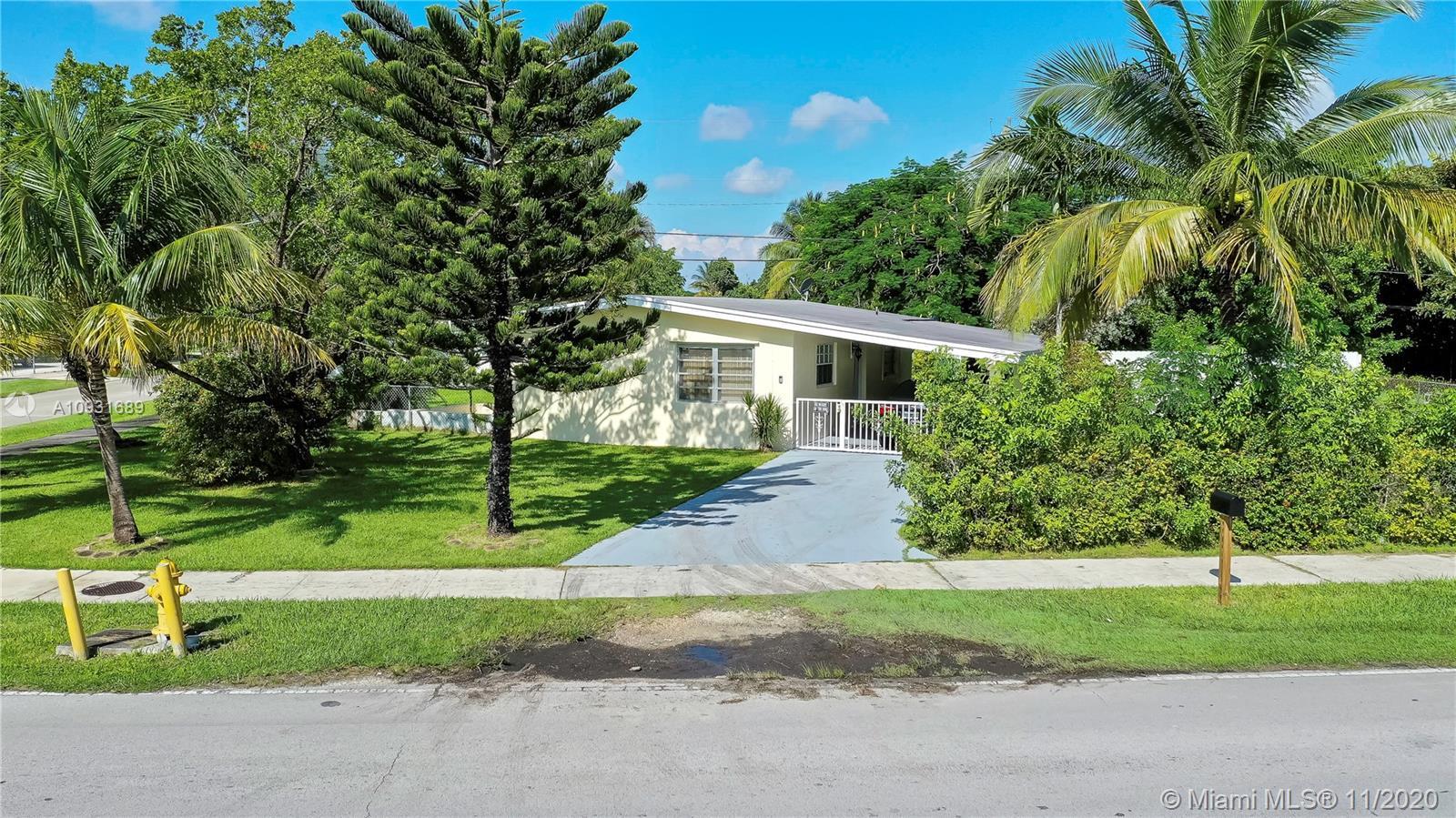 28920 Sw 144 Ave Property Photo