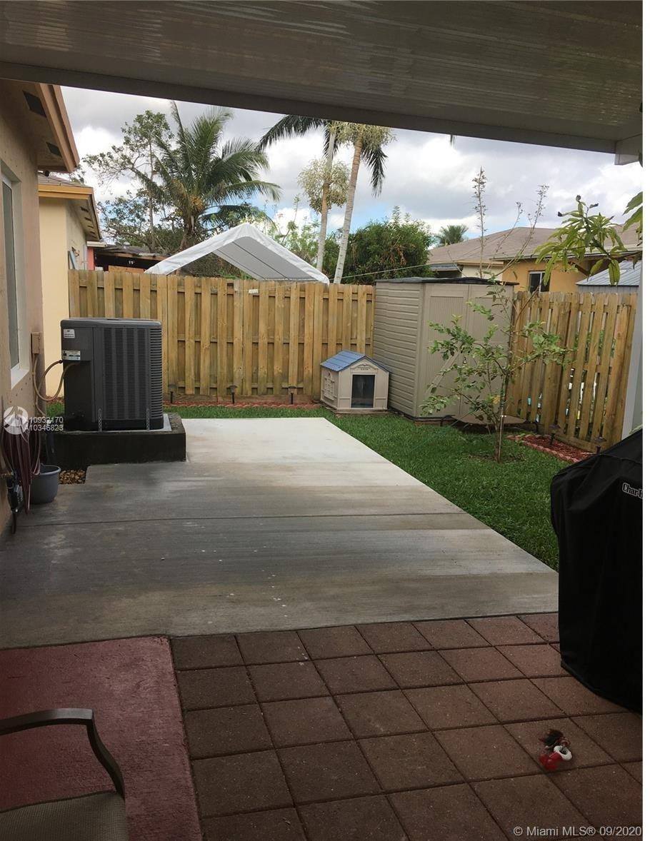 1613 SW 3rd St Property Photo - Homestead, FL real estate listing