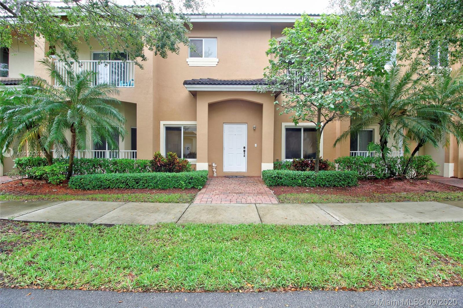 2370 Se 17th Ter #2 Property Photo