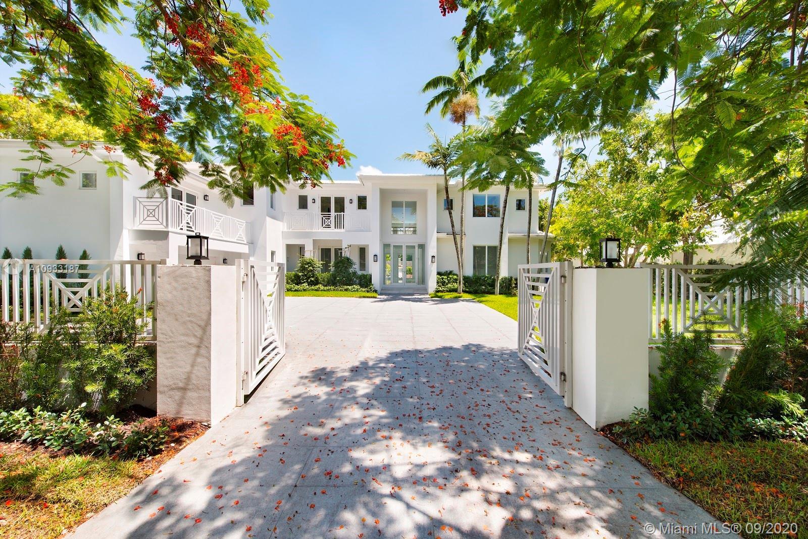 741 Buttonwood Property Photo