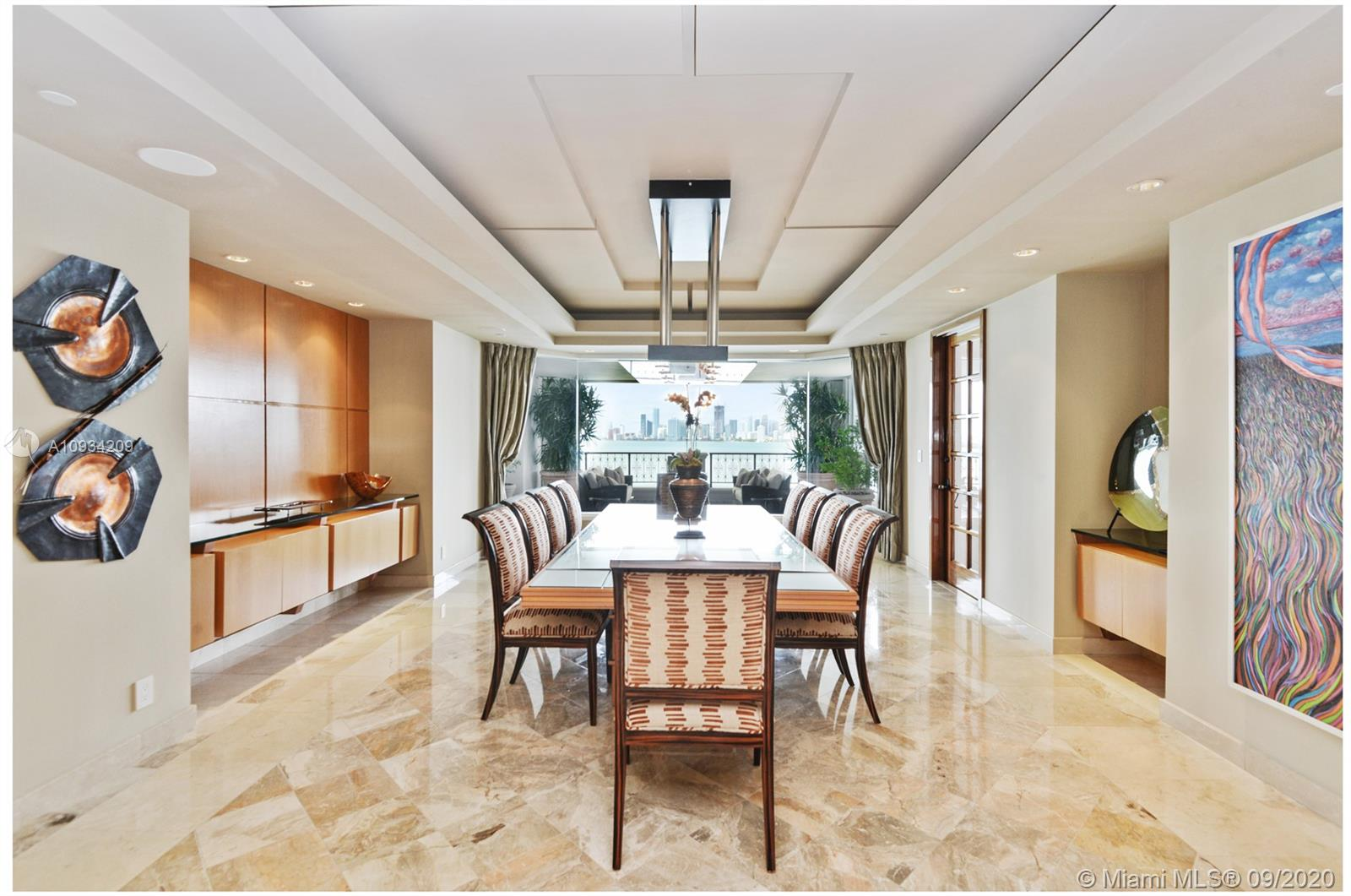 5284 Fisher Island Dr #5284 Property Photo
