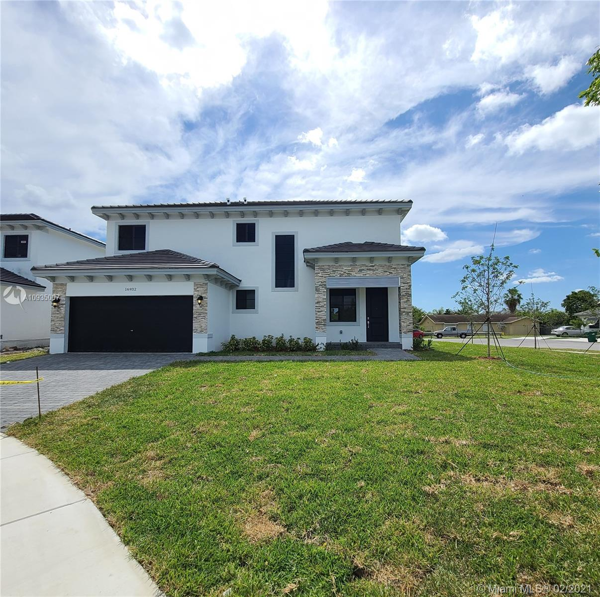 29904 SW 157th PL Property Photo - Homestead, FL real estate listing
