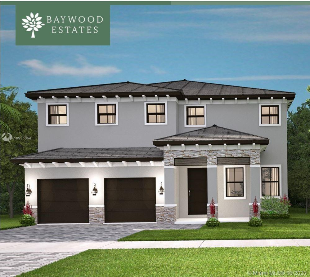 15791 SW 299th St Property Photo - Homestead, FL real estate listing