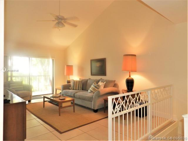 9810 Windward Ave #67 Property Photo