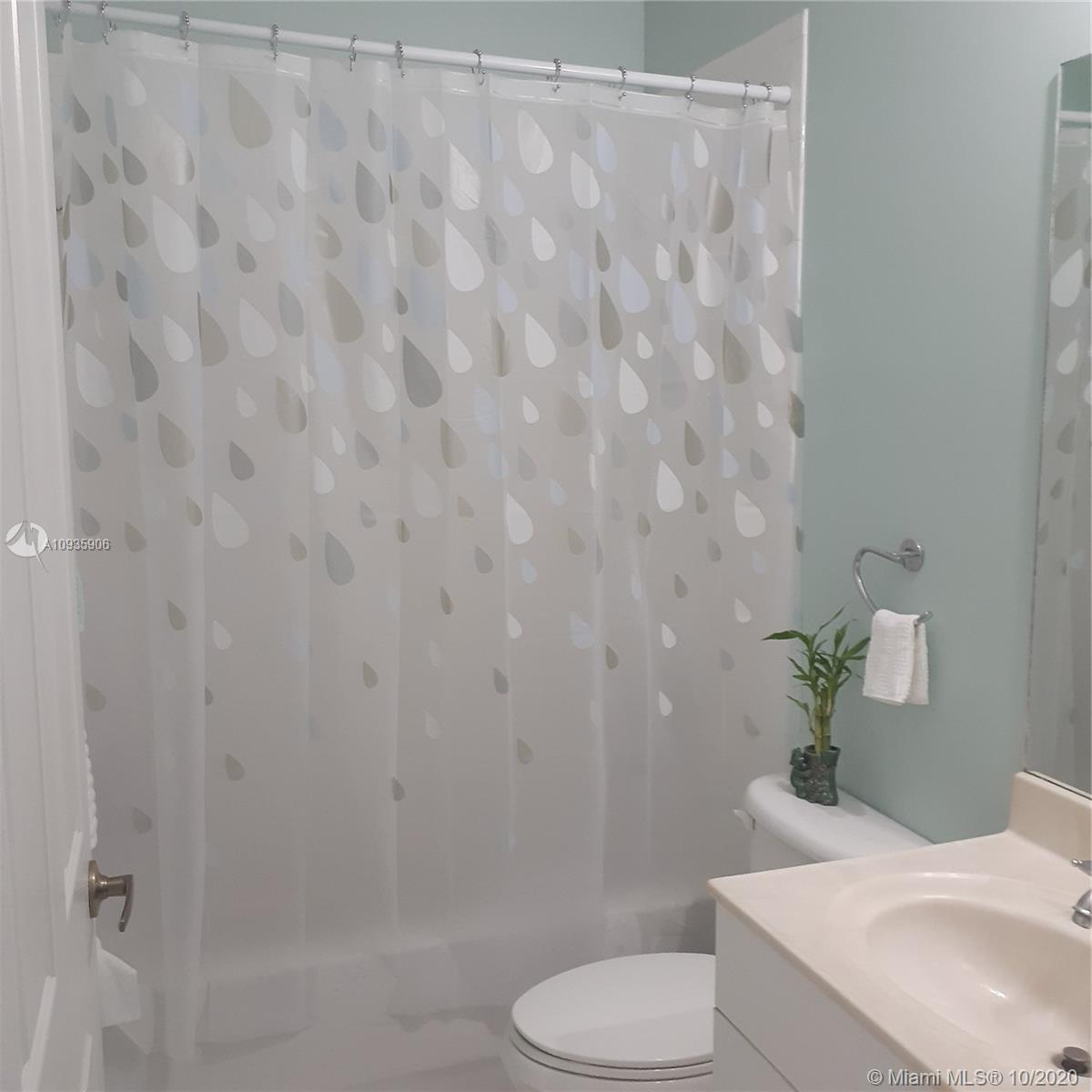 16422 SW 281st St Property Photo - Homestead, FL real estate listing