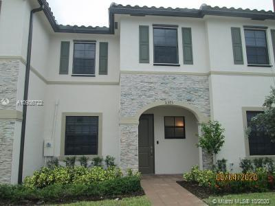 11375 SW 250th Ter #11375 Property Photo
