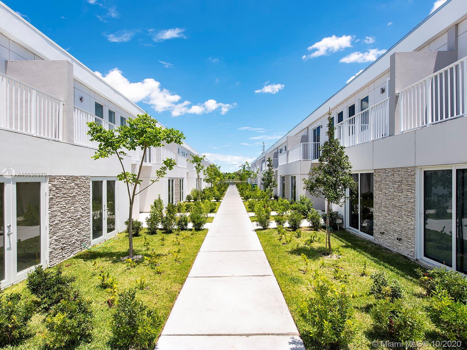 13720 Sw 259 St Property Photo