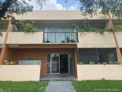 488 Ne 18th Ave #204 Property Photo