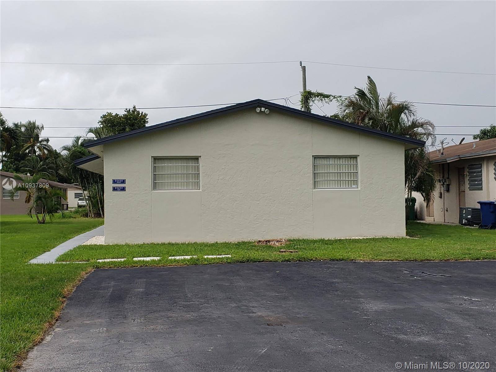 25430 SW 107th Ave #25430 Property Photo