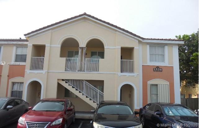 1536 SE 25th St #202 Property Photo