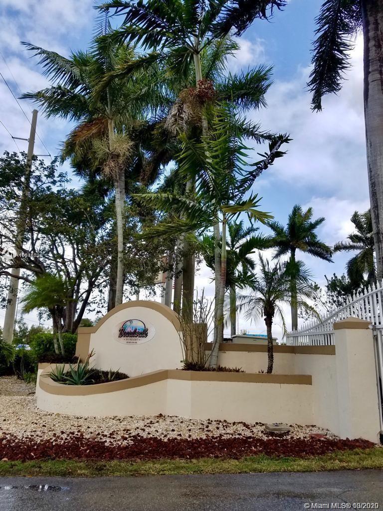 100 Ne 6th Ave Lot 809 Property Photo