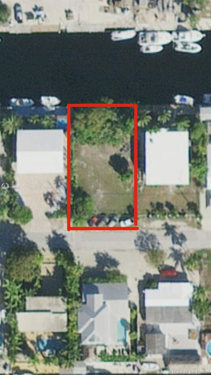 0 S Can S Exuma Rd Property Photo
