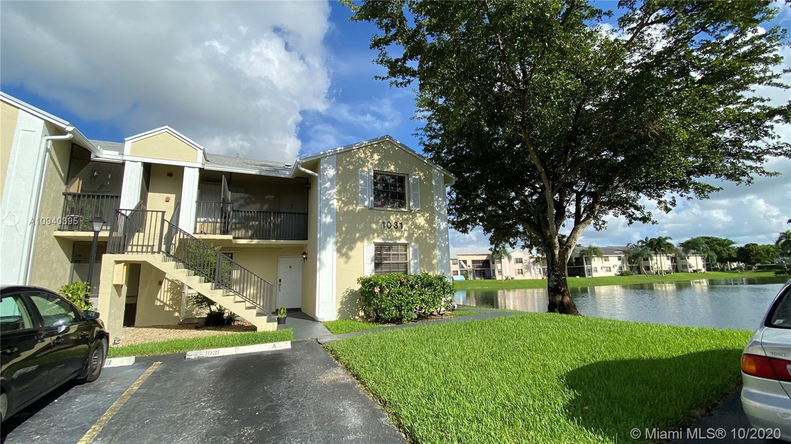 1031 Adams Ave #1031b Property Photo