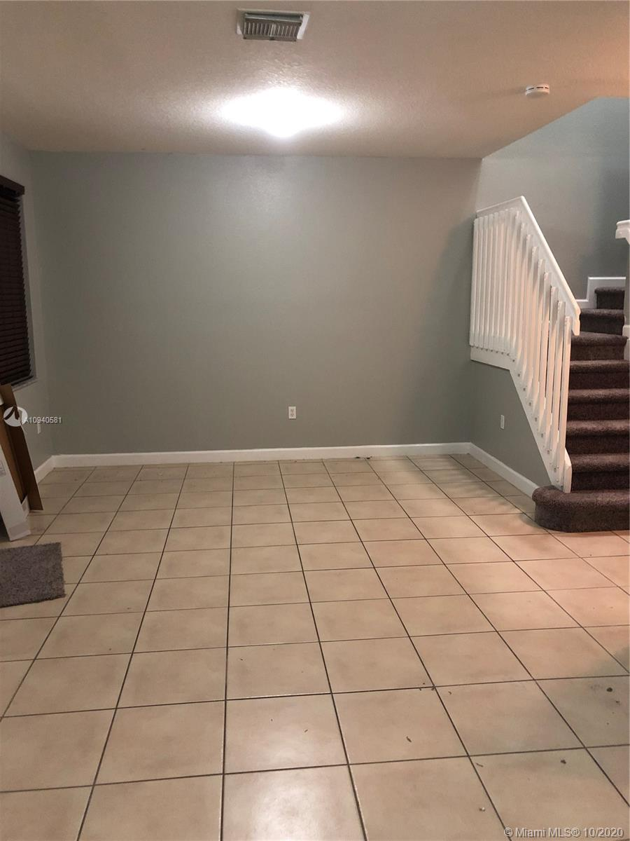 10858 Sw 243rd Ln #10858 Property Photo