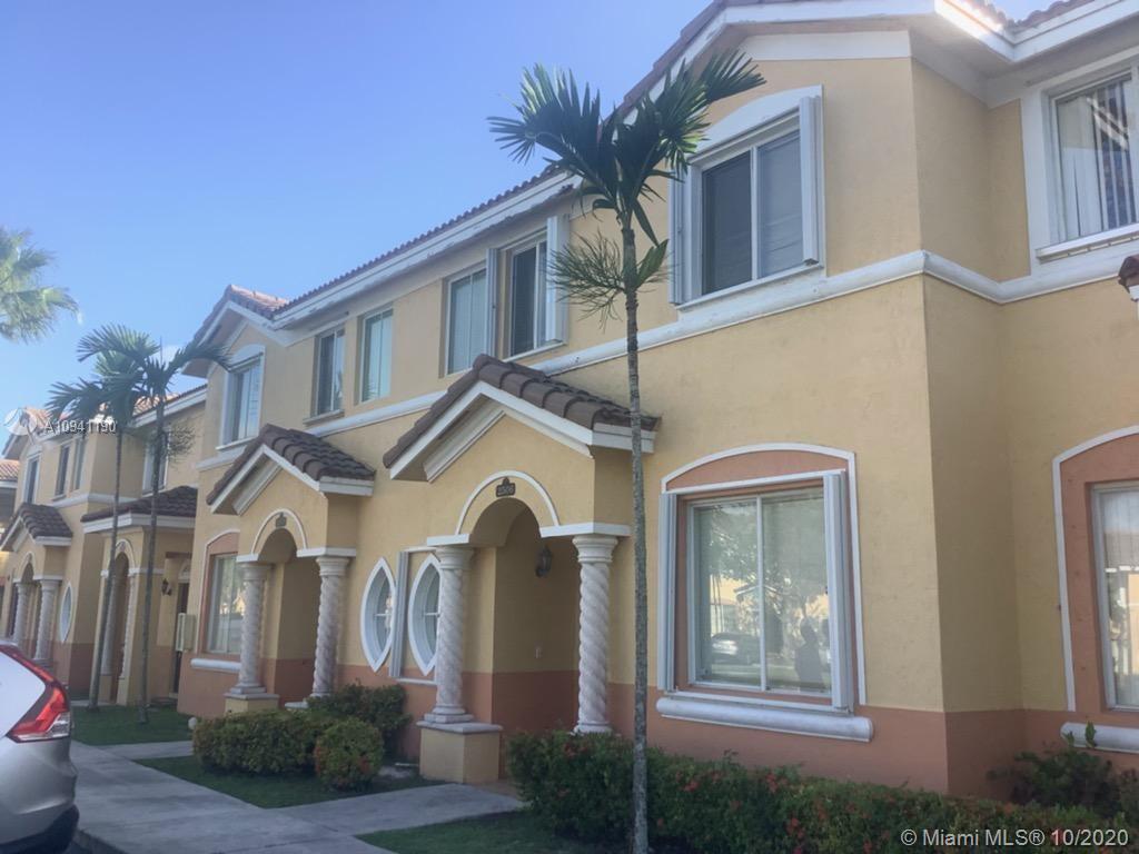 2506 SE 14th Ave #286 Property Photo