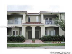 A10942807 Property Photo
