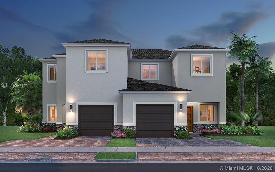 896 Se 8 Place Property Photo