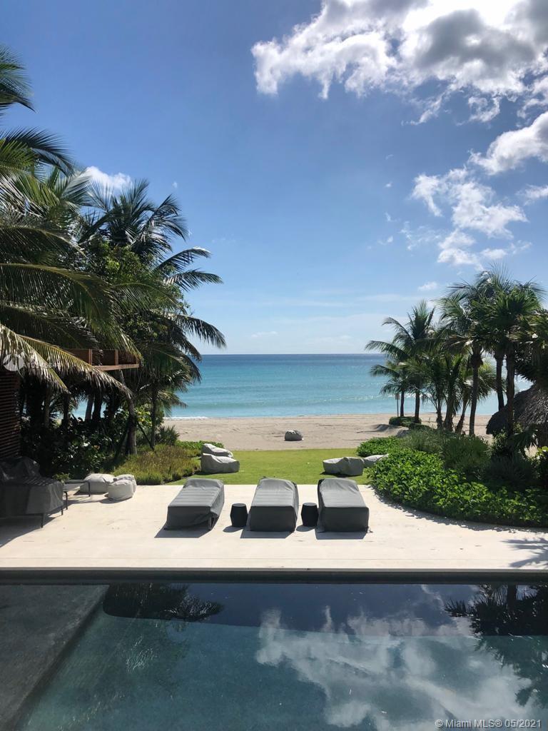469 Ocean Blvd Property Photo 1