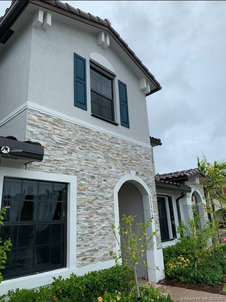 11275 SW 250th Ter #11275 Property Photo - Homestead, FL real estate listing