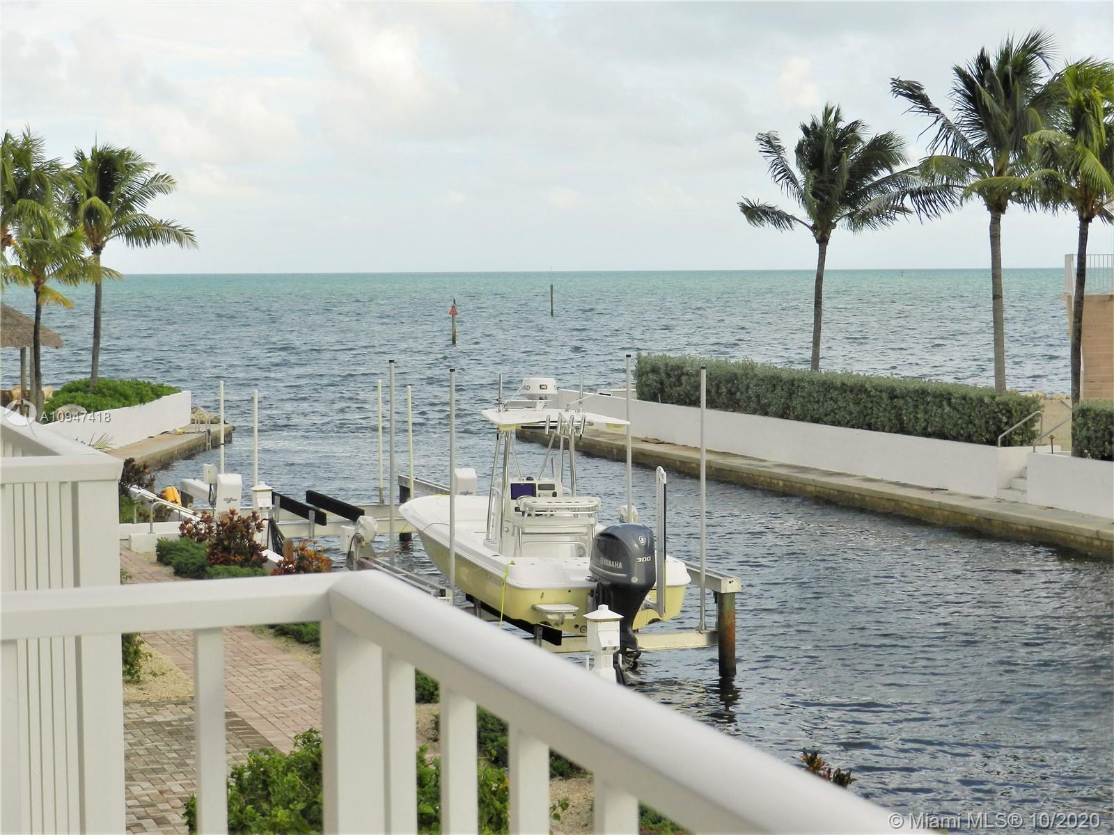 1501 Ocean Bay Dr #b7 Property Photo