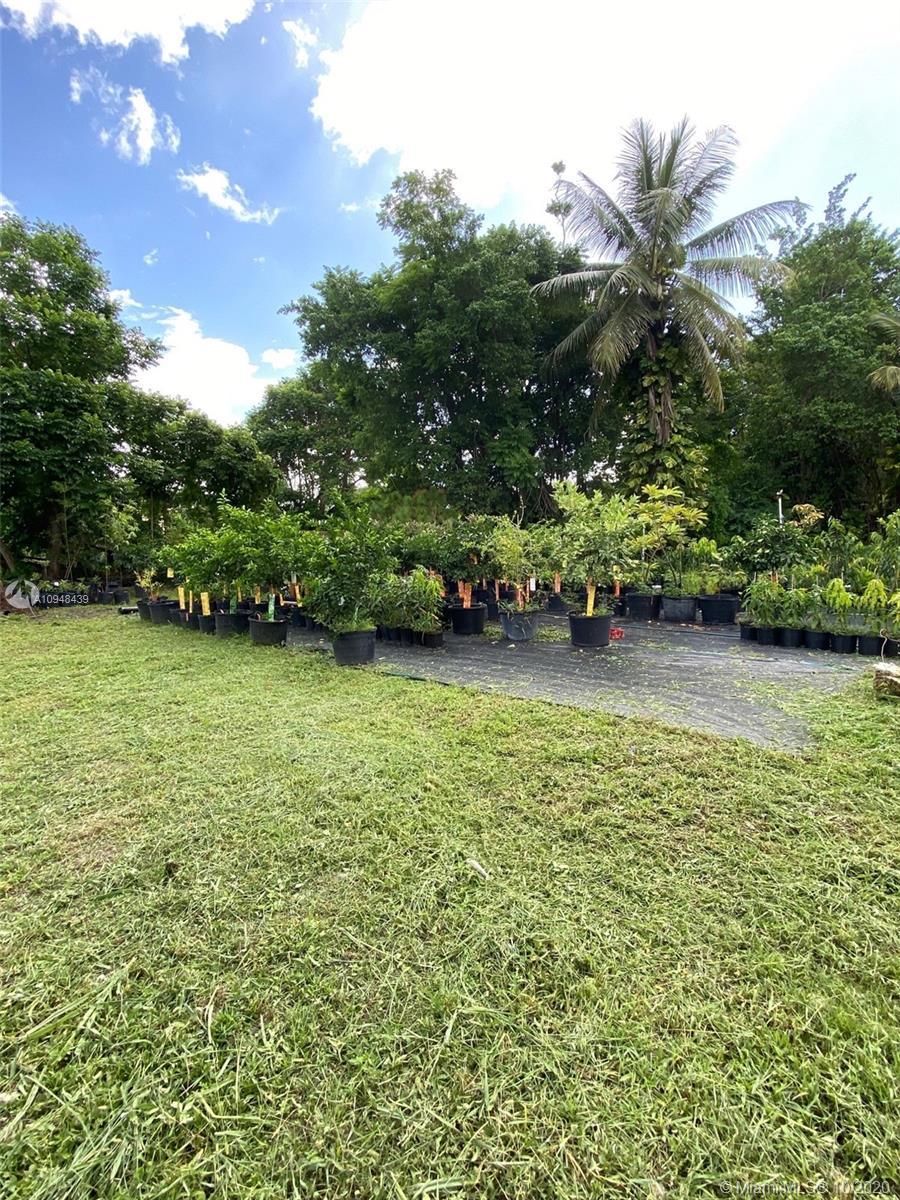 14200 Henderson St Property Photo - Naranja, FL real estate listing