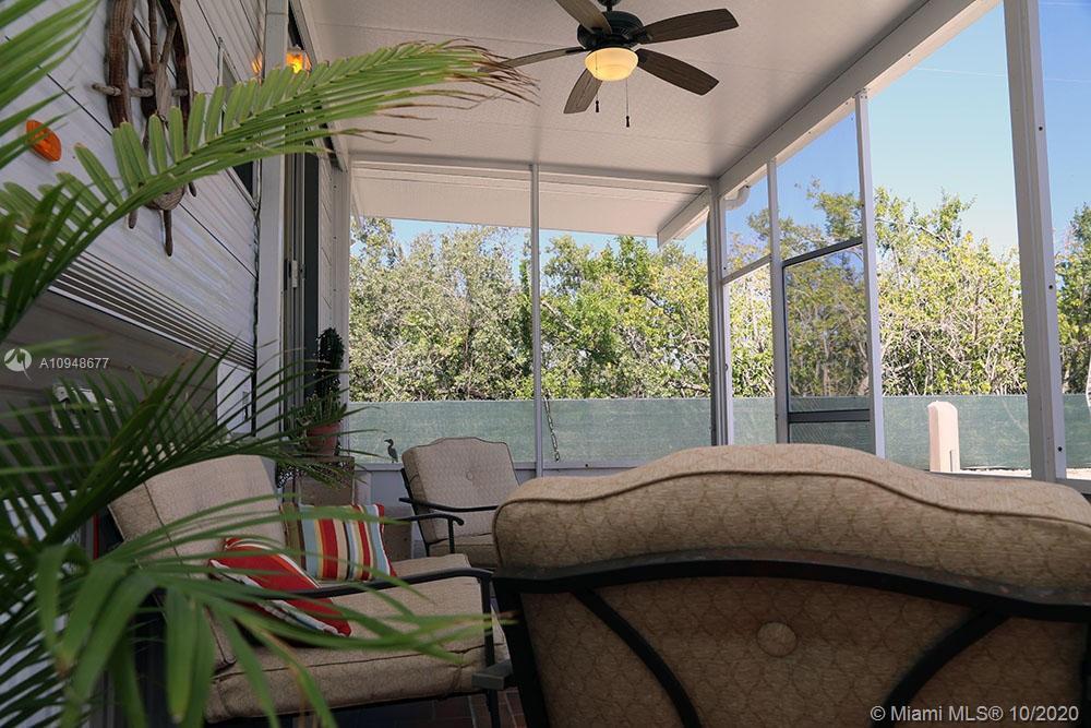 325 Calusa Property Photo - Key Largo, FL real estate listing