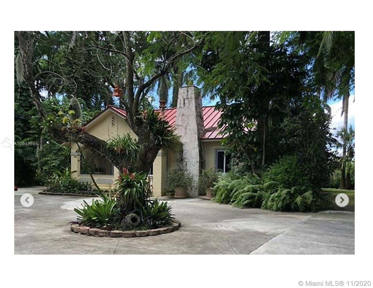 23550 SW 187th Ave Property Photo - Homestead, FL real estate listing