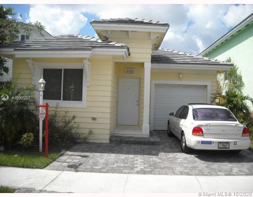 378 Ne 34 Te Property Photo