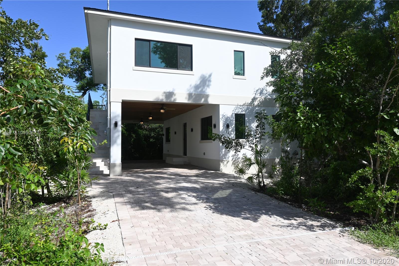 14 Coral Drive #14 Property Photo