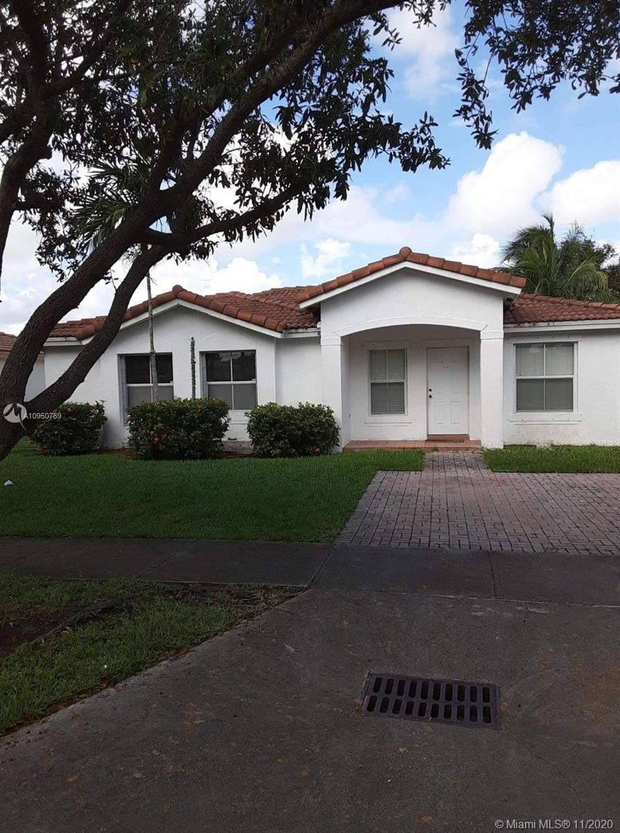 11269 SW 246 ST Property Photo - Homestead, FL real estate listing