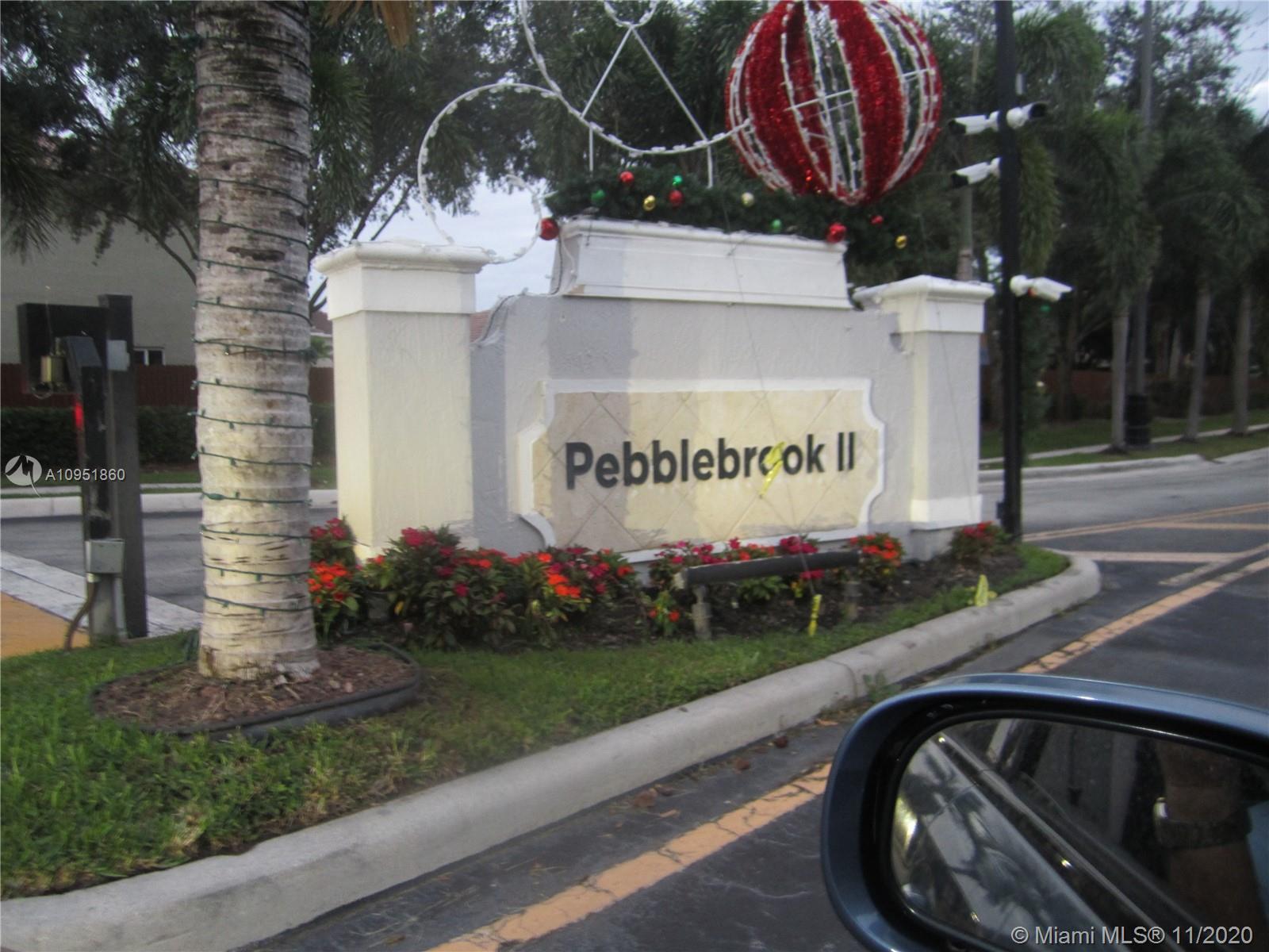 NE 41st Ter Property Photo - Homestead, FL real estate listing