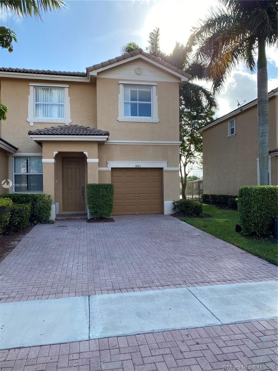 1001 NE 42nd Ave #1001 Property Photo - Homestead, FL real estate listing