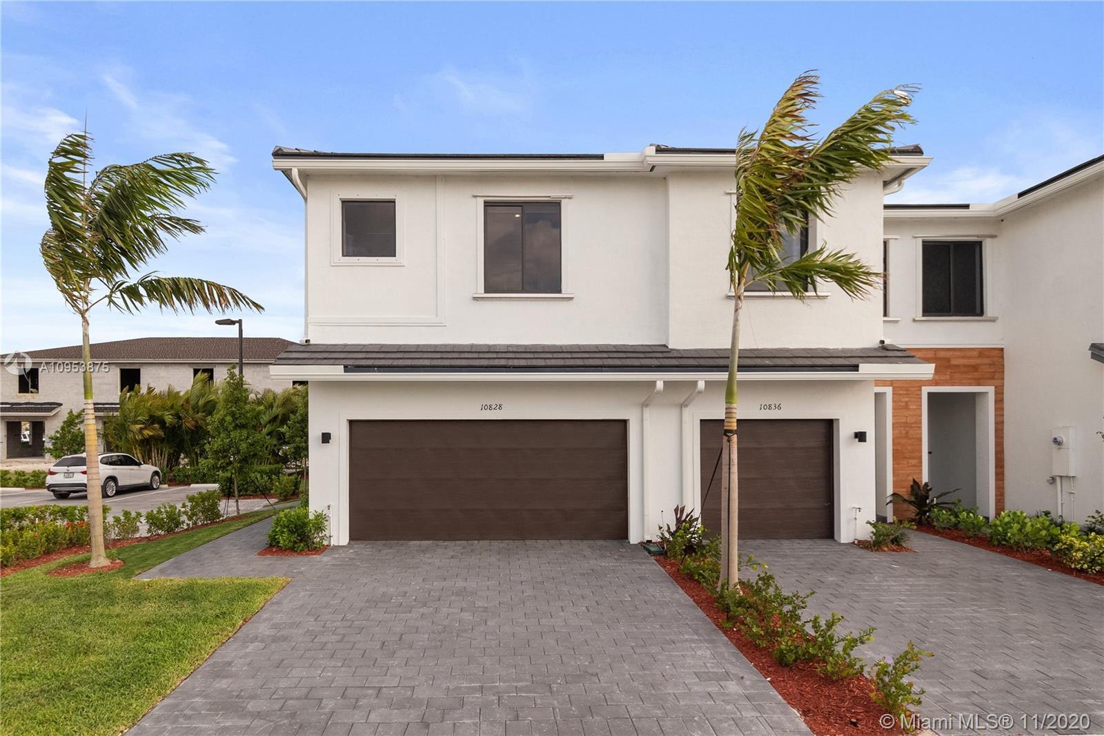 10974 Sw 235th St Property Photo 1