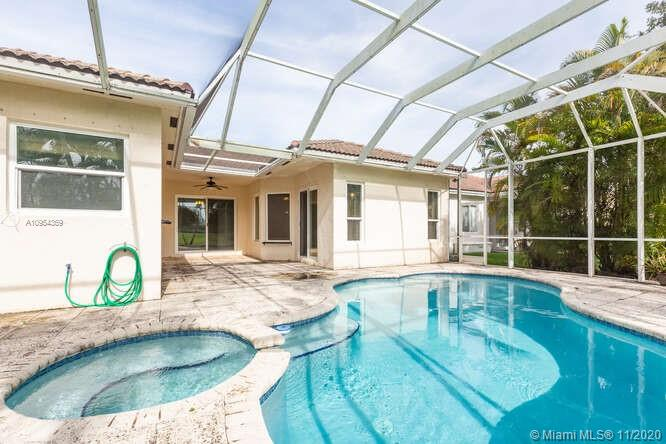 2909 Augusta Dr Property Photo - Homestead, FL real estate listing