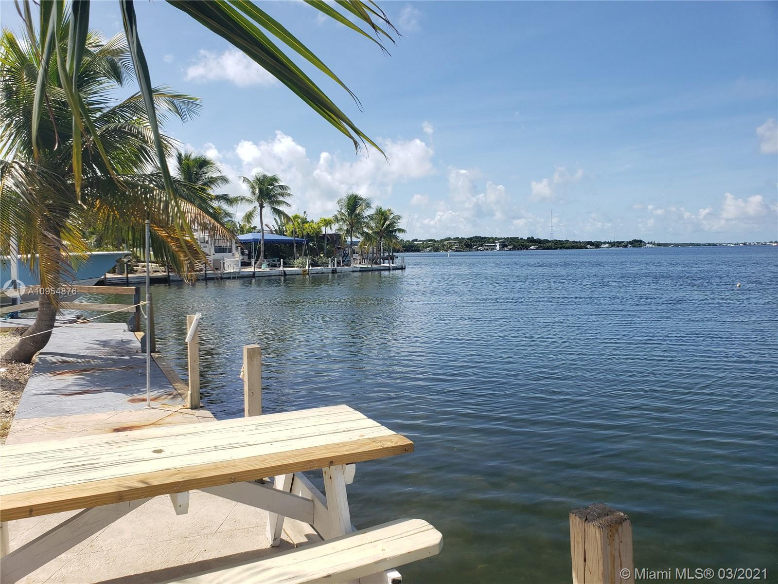 Calusa Campground A Condo Real Estate Listings Main Image